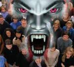 Sistema vampirico, pensamientos-negativos-enfermos